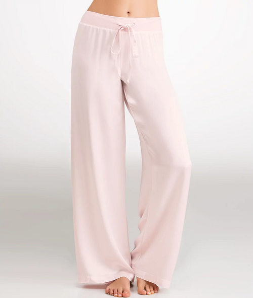 PJ Harlow Jolie Pants (Blush)