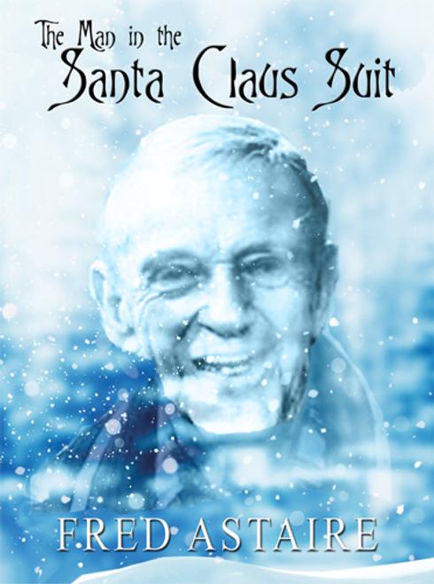 Man in the Santa Claus Suit (1979) DVD