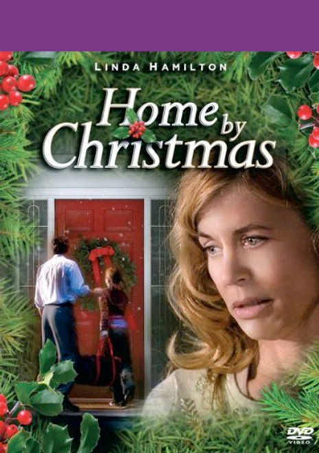Home by Christmas (2006) DVD