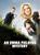 Emma Fielding Mystery - Complete Series BOXSET DVD