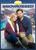 Snowkissed (2021) DVD