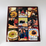 Julia Child, In Julia Child's Kitchen with Master Chefs, with Nancy Verde Barr, Alfred A Knopf, First Edition, 1995, Cookbook, Cook Book