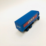 Gilbow, Exclusive First Editions,  E 10504, EFE, 00 Scale, Diecast, Truck, Lorry, PEK Chopped Pork,
