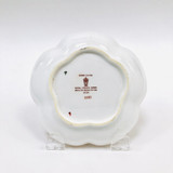 """Royal Crown Derby, Old Imari Pattern, Nut Bowl, Small Bowl, 4.5"""" Wide"""