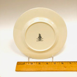 Royal Doulton, Albany, Place Setting, Dinner Plate, Salad Plate, Bread and Butter plate, Cup and Saucer, Vintage, Fine Bone China