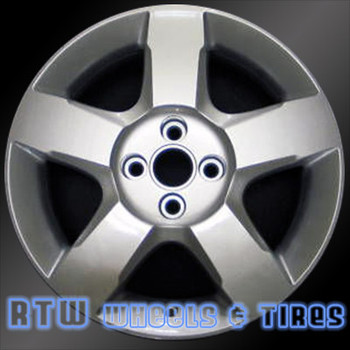 16 inch Saturn Ion  OEM wheels 7044 part# 09595841