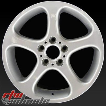 18 inch BMW X5  OEM wheels 59374 part# 36111096227