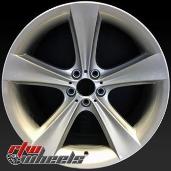 21 inch BMW 7 Series  OEM wheels 59519 part# 36116766956