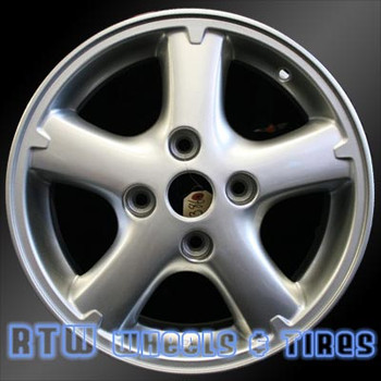 15 inch Nissan Sentra  OEM wheels 62386 part# 403004M500