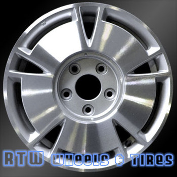15 inch Honda Civic  OEM wheels 63906 part# 8206401, 42700SNCA81