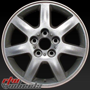 16 inch Toyota Avalon  OEM wheels 69383 part# 42611AC050