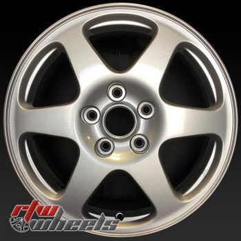 16 inch Hyundai Sonata  OEM wheels 70728 part# 529103K210
