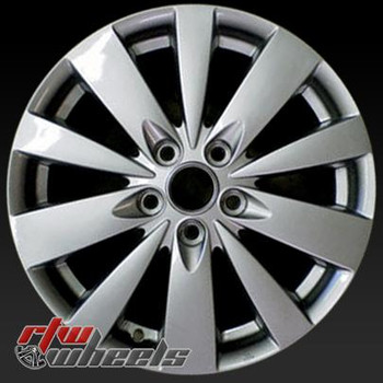 17 inch Hyundai Sonata  OEM wheels 70767 part# 529103K350, 529103K350
