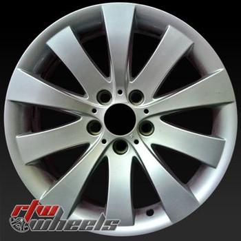 18 inch BMW   OEM wheels 71325 part# 36116777777