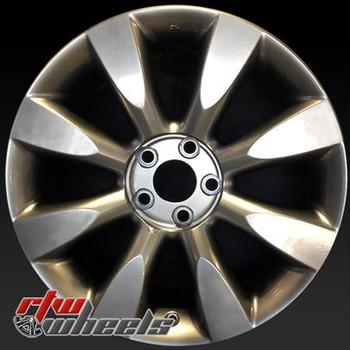 15 inch Infiniti G20  OEM wheels 73651 part# 403007J127