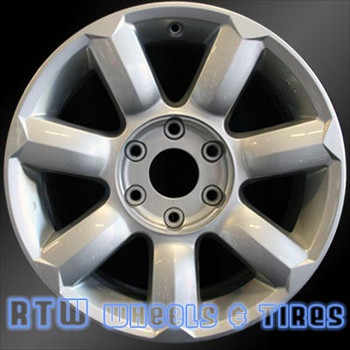 18 inch Infiniti QX56  OEM wheels 73679 part# 403007S511, 40315ZC51A