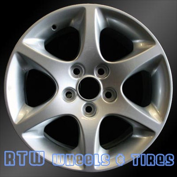 16 inch Lexus GS300  OEM wheels 74168 part# 426113A211, 426113A220, 426113A230