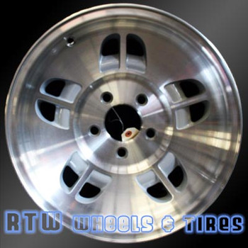 14 inch Ford Ranger  OEM wheels 3184 part# F57A1007PA, F57APA