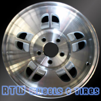 14 inch Ford Ranger  OEM wheels 3185 part# F67Z1007PA, F67A1007PA