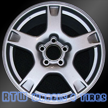 18 inch Chevy Corvette  OEM wheels 5059 part# tbd