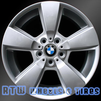 18 inch BMW X3  OEM wheels 59451 part# tbd
