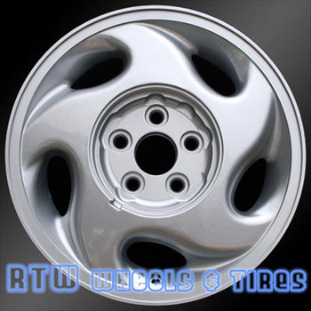 14 inch Toyota Celica  OEM wheels 69248 part# tbd