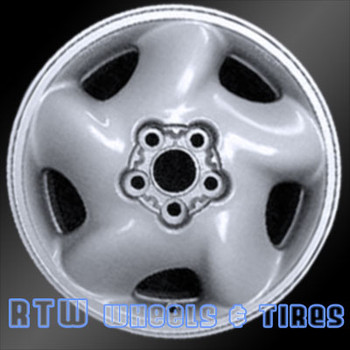 15 inch Toyota Celica  OEM wheels 69251 part# tbd