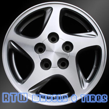 15 inch Toyota Avalon  OEM wheels 69359 part# 2611AC010