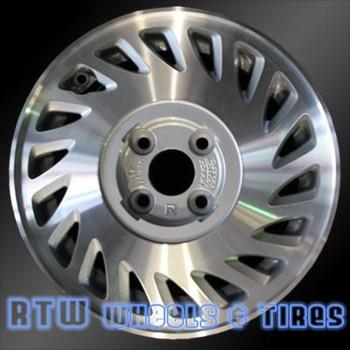 14 inch Acura Integra  OEM wheels 71643 part# tbd