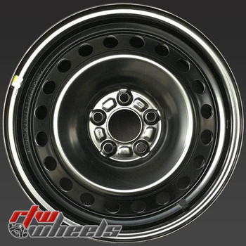 16 inch Ford Fusion OEM wheels 3956 part# DS7C1015A1A, DS7CA1A