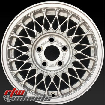 15 inch Infiniti J30 OEM wheels 73643 part# F403001P227