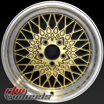16 inch Ford Crown Victoria  OEM wheels 3049 part# F3AZ1007E, F3AC1007JA, F3ACJA