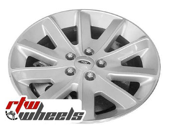 18 inch Ford Flex  OEM wheels 3769 part# AE931007FA