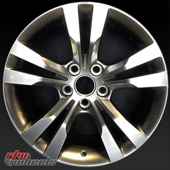 "Cadillac CTS wheels for sale 2014-2016. 18"" Machined rims 4717"