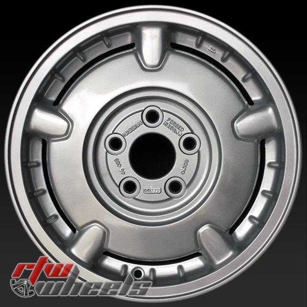 20 inch Infiniti FX Series OEM wheels 73635 part# 40300CG225