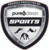 pure clean sports hypochlorous acid