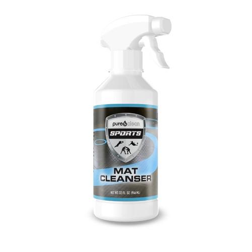 Mat Cleanser - 32 Ounce Spray Bottle