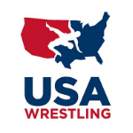 Team USA Wrestling