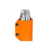 Kydex Sheath for the LEATHERMAN WAVE & WAVE +