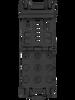 "Tek-Lok™ Belt Clip fits 2.25"" Belts"