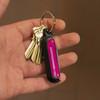 SwissLinQ - Swiss Army Knife Keychain Holder