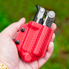 Kydex Sheath for the GERBER CENTER-DRIVE