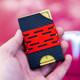 SLYDEX - Kydex Minimalist EDC Wallet