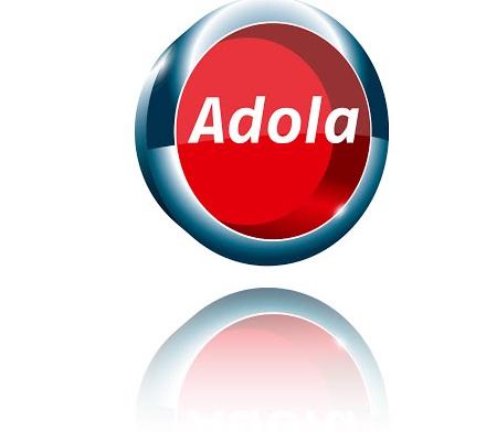adola2.jpg