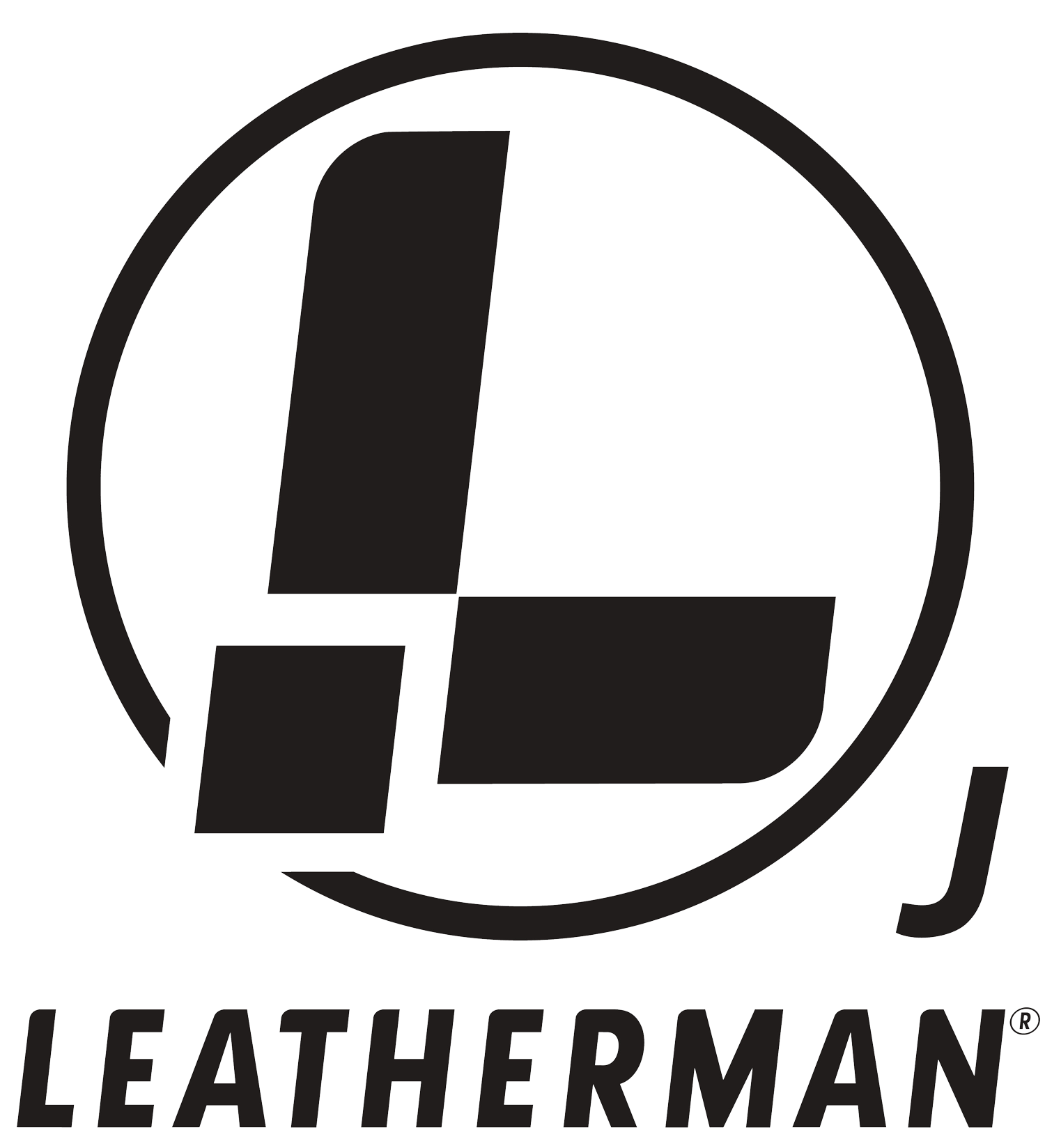 leathermanjapan.png