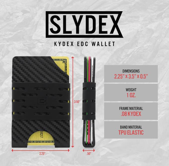 slydex2.jpeg