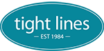 tightlines-logo-website.png