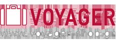 voyager-shop.jpg