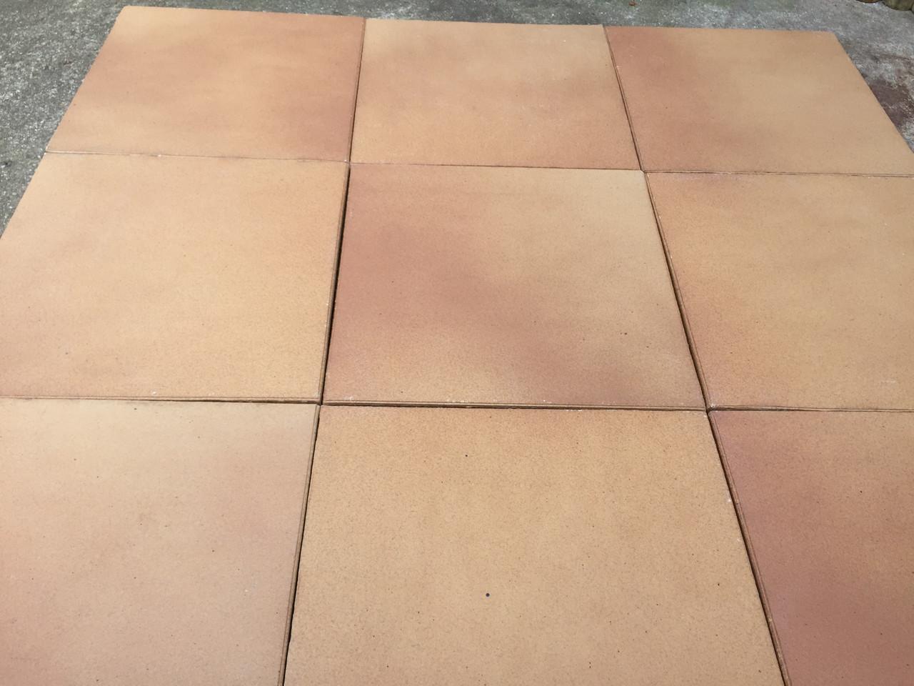 ARAG Stoneware Tiles