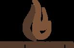 Living Terracotta